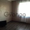 Сдается в аренду квартира 2-ком 46 м² Новый Бульвар,д.5