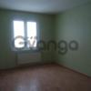 Сдается в аренду квартира 3-ком 78 м² Белобородова,д.4