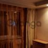 Сдается в аренду квартира 2-ком 44 м² Новомытищинский,д.45к2