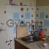 Сдается в аренду квартира 1-ком 31 м² Щербакова,д.2