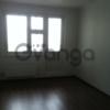 Сдается в аренду квартира 2-ком 60 м² Борисовка,д.20А