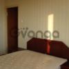 Сдается в аренду квартира 3-ком 85 м² Борисовка,д.4