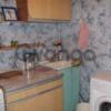 Сдается в аренду квартира 1-ком 30 м² Новомытищинский,д.45к3