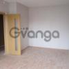 Сдается в аренду квартира 1-ком 37 м² Белобородова,д.4