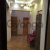 Сдается в аренду квартира 3-ком 80 м² Мира,д.17