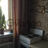 Сдается в аренду квартира 1-ком 40 м² Индустриальная,д.15к1