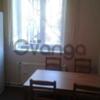 Сдается в аренду квартира 1-ком 32 м² Красина,д.28
