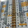 Сдается в аренду квартира 2-ком 60 м² Белобородова,д.4