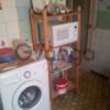 Сдается в аренду комната 2-ком 50 м² Терешковой,д.21к2