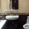 Сдается в аренду квартира 3-ком 78 м² Лихачевский,д.70к3