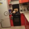 Сдается в аренду квартира 2-ком 48 м² Лихачевское,д.21