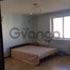 Сдается в аренду квартира 2-ком 60 м² Парковая,д.32