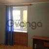 Сдается в аренду квартира 3-ком 62 м² Дирижабельная,д.26
