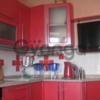 Сдается в аренду квартира 1-ком 46 м² Гранитный,д.2