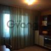 Сдается в аренду квартира 2-ком 70 м² Институтская,д.19к2