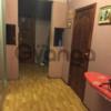 Сдается в аренду квартира 3-ком 68 м² Новомытищинский,д.34к2