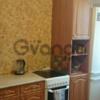 Сдается в аренду квартира 1-ком 42 м² Юбилейная,д.24