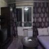 Сдается в аренду квартира 1-ком 32 м² Силикатная,д.31В