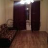 Сдается в аренду квартира 1-ком 48 м² Госпитальная,д.10