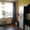Сдается в аренду квартира 2-ком 62 м² Лихачевское,д.1