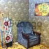 Сдается в аренду комната 3-ком 52 м² Лихачевское,д.20к3
