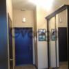 Сдается в аренду квартира 1-ком 53 м² Пацаева,д.7к7