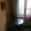 Сдается в аренду квартира 1-ком 39 м² Спортивная,д.11а