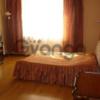 Сдается в аренду квартира 1-ком 50 м² Лихачевский,д.74к2