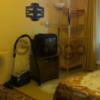Сдается в аренду квартира 2-ком 46 м² Академика Каргина,д.38к2