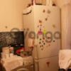 Сдается в аренду квартира 1-ком 45 м² Гранитный,д.13