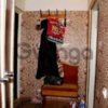 Сдается в аренду квартира 1-ком 35 м² Летная,д.30к3