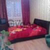 Сдается в аренду квартира 1-ком 52 м² Декабристов,д.8
