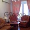 Сдается в аренду квартира 1-ком 45 м² Семашко,д.41