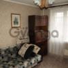Сдается в аренду квартира 2-ком 60 м² Щелковский 2-й,д.13