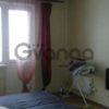 Сдается в аренду квартира 2-ком 55 м² Борисовка,д.2
