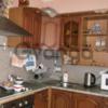 Сдается в аренду квартира 2-ком 55 м² Ярославское,д.111к2