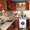 Сдается в аренду квартира 1-ком 47 м² Индустриальная,д.3к3