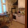 Сдается в аренду квартира 1-ком 40 м² Молодежная,д.14к1