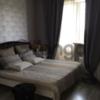 Сдается в аренду квартира 3-ком 77 м² Октябрьский,д.10