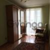 Сдается в аренду квартира 3-ком 60 м² Летная,д.18