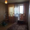 Сдается в аренду квартира 2-ком 52 м² Ярославское,д.111к2