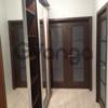Сдается в аренду квартира 2-ком 65 м² Трудовая,д.22