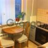 Сдается в аренду квартира 1-ком 33 м² Новомытищинский,д.43к1