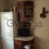 Сдается в аренду квартира 1-ком 45 м² Новомытищинский,д.47к3