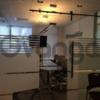 Сдается в аренду  офисное помещение 173 м² Ленинская слобода ул. 19 стр. 2