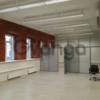 Сдается в аренду  офисное помещение 149 м² Суворовская ул. 19А