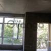 Продается квартира 1-ком 40 м² Донская