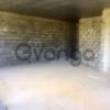 Продается квартира 3-ком 67 м² Целинная 12