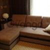 Продается квартира 2-ком 50 м² Загородная ул.