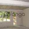 Продается квартира 1-ком 30 м² Теневой переулок